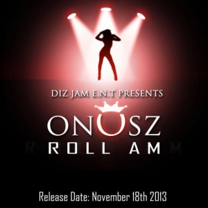 Onosz-Roll-Am