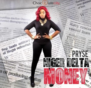 Pryse-Naija-Delta-Money-Art