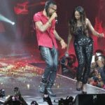 News: Artistes shine at Guinness World of More Concert