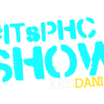 VIDEO: Spaceman on the #itsPHC show with @iAmKrisDani