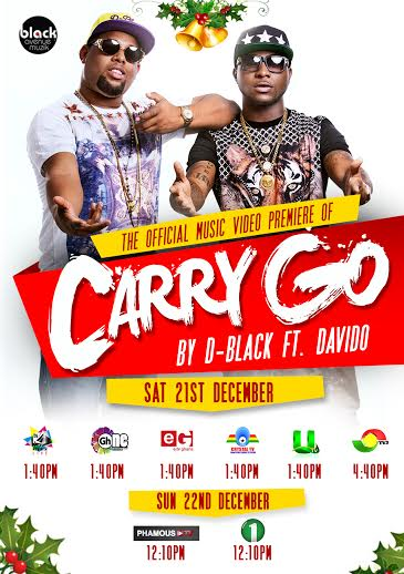 D-Black-Davido-Carry-Go-vid-Art