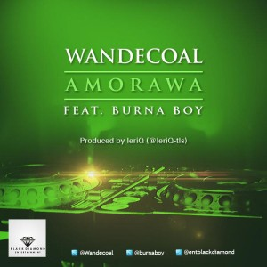 Wande-Coal-Burna-Boy-Amorawa-November-2013-PHCityMusic