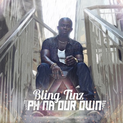 BlingTinz - PH Na Our Own