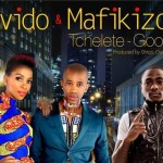 VIDEO: Davido ft. Mafikizolo – Tchelete (Goodlife)