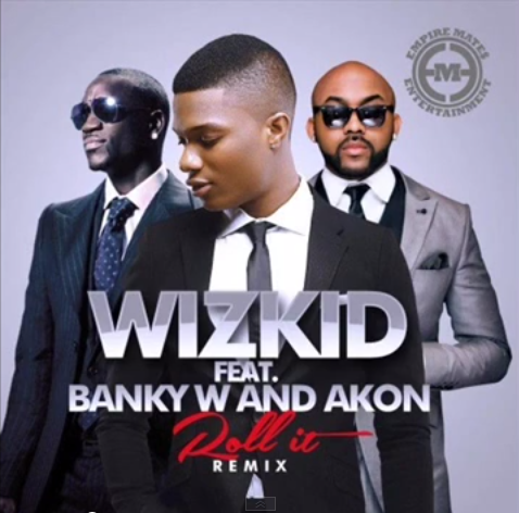 Wizkid-Roll-It-Remix-Art-PHCityMusic.com_