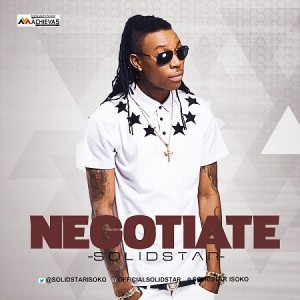 SOLIDSTAR-NEGOTIATE-ARTWORK-3