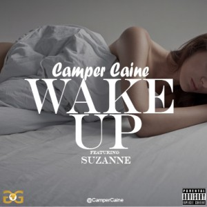 Camper-Caine-wake-up