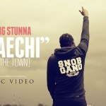 VIDEO: Young Stunna – Amaechi [Run The Town]