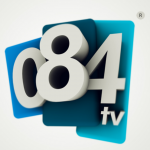 084TV – The face of urban entertainment relaunches on TV!