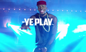 Fuse-ODG-Ye-Play-Video
