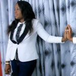 GOSPEL SENSATION, DAMIETE, TO DROP NEW SINGLE ONLINE