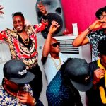 Smirnoff Spinall & Friends Tour: DJ Spinall, MI, Illbliss & Kiss Daniel thrilled PH consumers