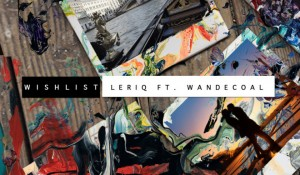 LeriQ-Wishlist-Ft-Wande-Coal-740x431