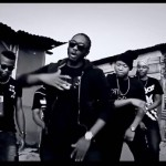 VIDEO: State Filmz – PH Anthem ft. PH AllStars