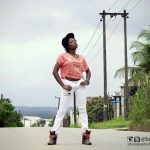 Meet Brianna in Pictures: A Highly Successful Model/Vixen in the city of Port Harcourt.