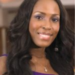 Ever seen or heard from Linda Ikeji in motion before? Here's a video to she posted to her Vlog!