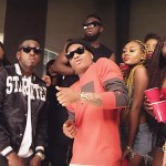 VIDEO: Orezi ft. Wizkid x Timaya – Ogede
