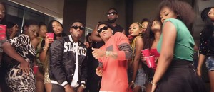 Orezi-Ogede-ft.-Wizkid-Timaya-Video-Screenshot