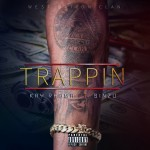 VIDEO: Kay Rhoma ft Sinzu – Trappin