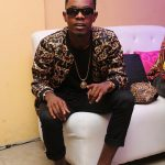 Patoranking Reveals His Type of Woman. He says He's Searching