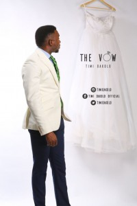 Timi-Dakolo-The-Vow2-683x1024