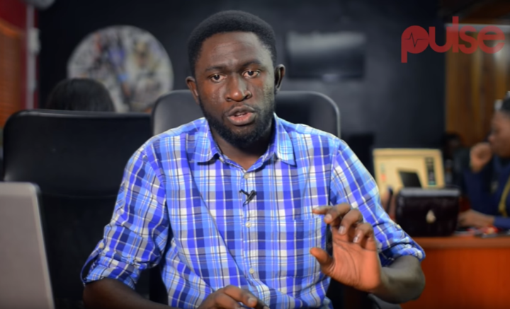 Facts-Only-Osagie-1-720x437