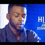 "VIDEO TRAILER: Jim Donnett – ""Him"""