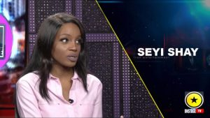 Seyi-Shay-OnStage-TV-720x405