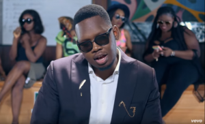 Ajebutter-Bad-Gang-video-720x436