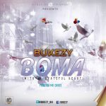 Bukezy – Boma (With a grateful heart)