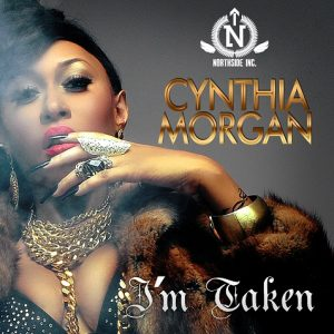 Cynthia-Morgan-Im-Taken