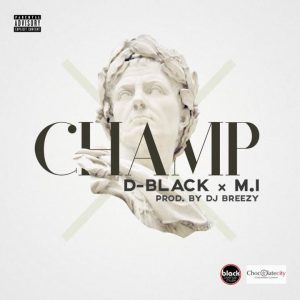 D-Black-M.I-Champ-Art-720x720