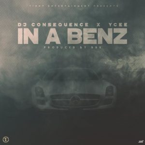 DJ-Consequence-In-A-Benz-Art-720x720