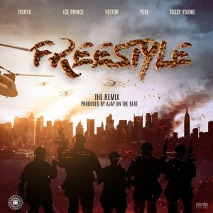 Iyanya-Freestyle-Remix