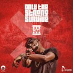 DOWNLOAD: 3nity – Only The Strong Survive EP #OTSS