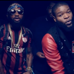 VIDEO: Sinzu x Czure – Flex Money