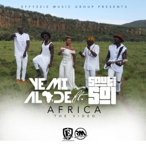 Yemi-Alade-Africa-Video-Poster-720x708