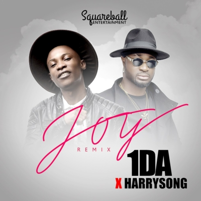 1da-joy-remix-art