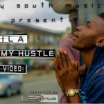 VIDEO: Ismaila – Bless My Hustle (Directed by Leo Films)