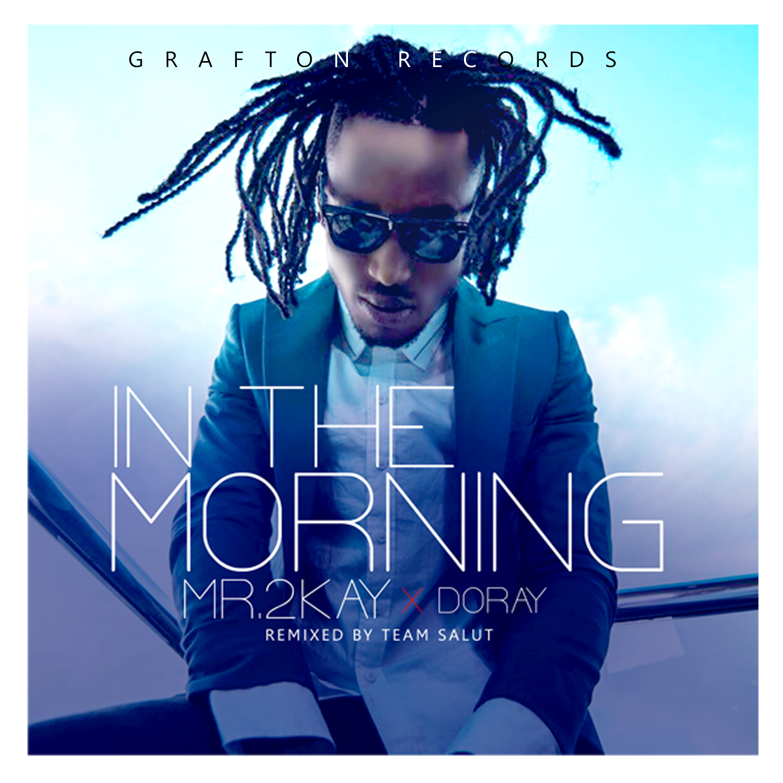 in-the-morning-main-itunes