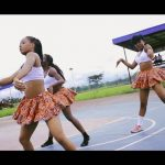 "VIDEO: Mr. 2kay's ""IN THE MORNING RMX"" gets a dance cover by Dbrats"