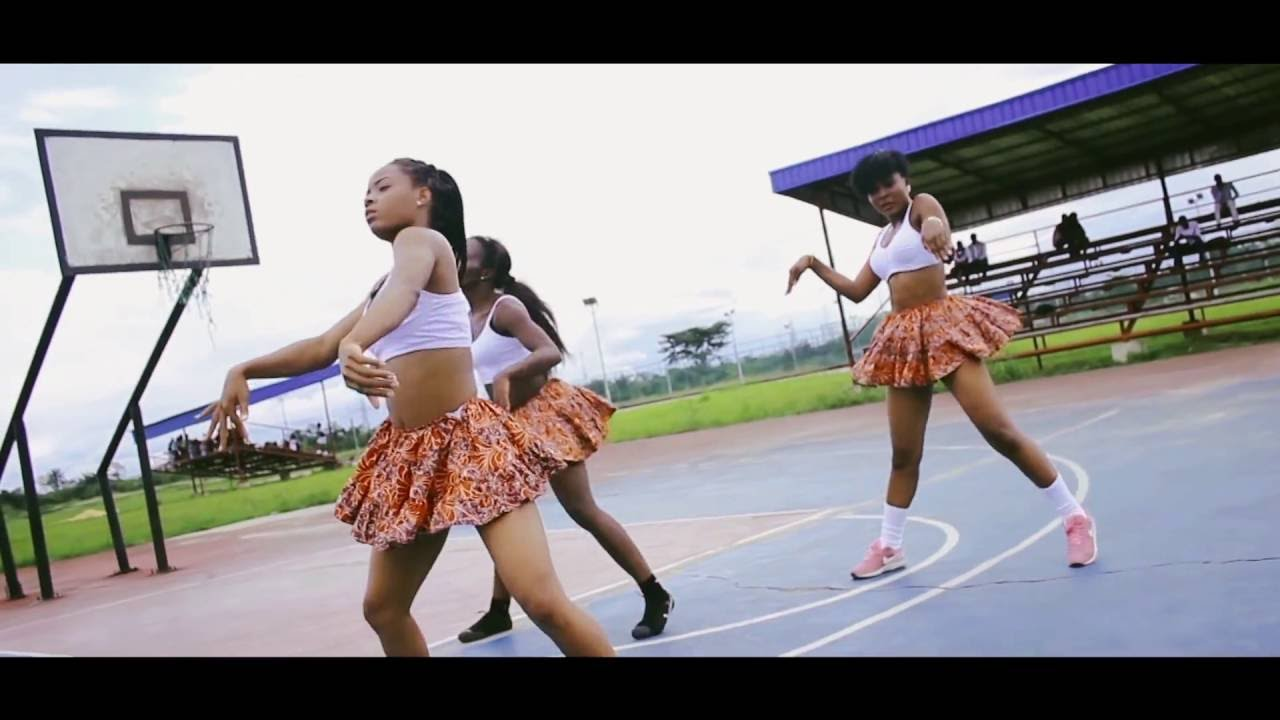 mr-2kay-in-the-morning-dance-cover-by-dbrats