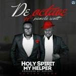 Octave Feat. Pamela Scott – Holy Spirit, My Helper