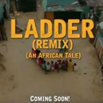 VIDEO: Mr 2kay Ft. Flavour – Ladder (Remix) [Trailer]