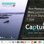 PORT HARCOURT TO THE WORLD POSTPONES PHOTO WALK, EXTENDS CAPTURE PORTHARCOURT