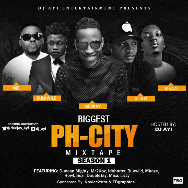 DJ-AYI-BEST-OF-PHCITY-MIXTAPE-768x768