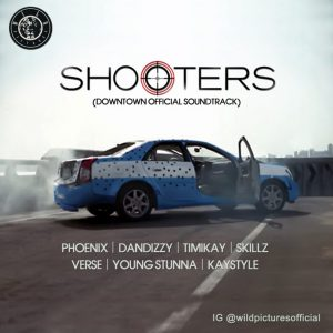 shooters-790x790