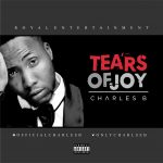 Charles B – Tears Of Joy