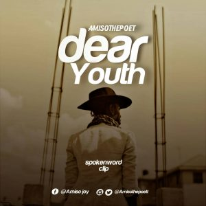 AmisoThePoet-Dear-Youths-Artwork
