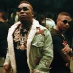StarBoy – Fake Love (Official Video) ft. Duncan Mighty, Wizkid